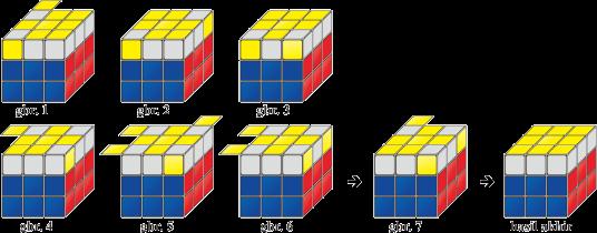 cube-17