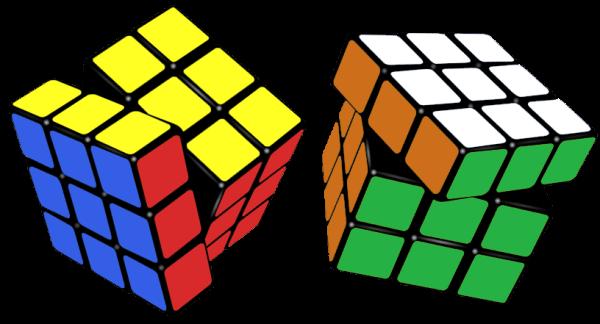 rubik_s_cube-solved1